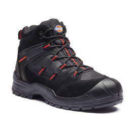 View Dickies Everyday Safety Boot