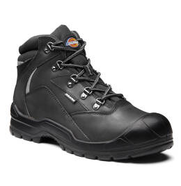 View Dickies Davant II Safety Boot