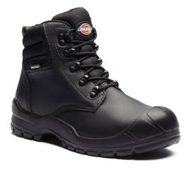 View Dickies Trenton Safety Boot