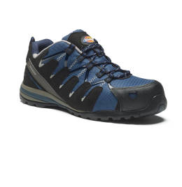 View Dickies Tiber Safety Trainer