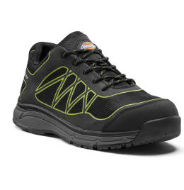 View Dickies Phoenix Safety Trainer