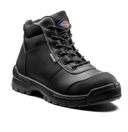 View Dickies Andover Safety Boot