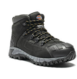 View Dickies Super Safety Medway S3 Boot