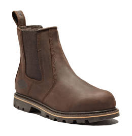 View Dickies Fife II Safety Boot