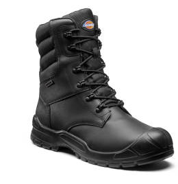 View Dickies Trenton Pro Safety Boot