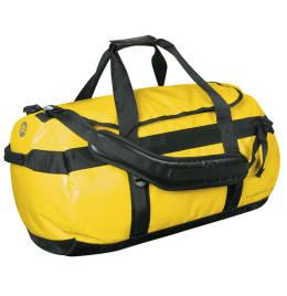 View Stormtech Waterproof Gear Bag (Large)
