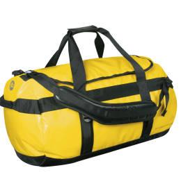 View Stormtech Waterproof Gear Bag (medium)
