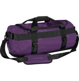 View Stormtech Waterproof Gear Bag (S)