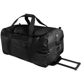 View Stormtech Waterproof Rolling Duffel Bag