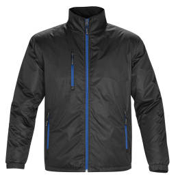View Stormtech Mens  Axis Jacket