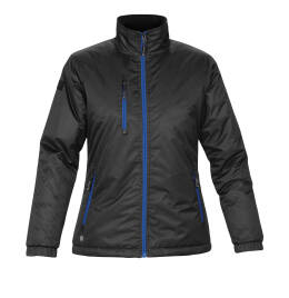 View Stormtech Ladies Axis Jacket