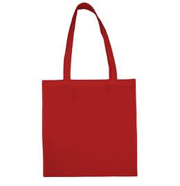 View Jassz Bags Budget Promo Bag LH