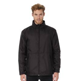 View B&C Multi - Active Jacket Mens