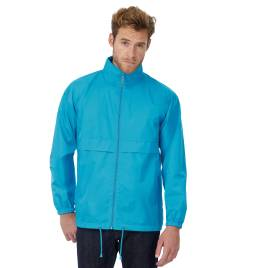 View B&C Sirocco Men's Lightweight Jacket
