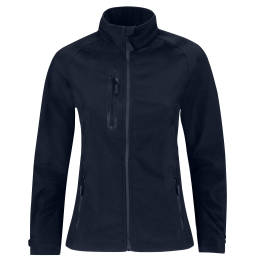 View B&C X Lite Womens Softshell