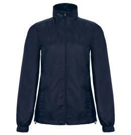 View B&C ID.601 Womens Jacket
