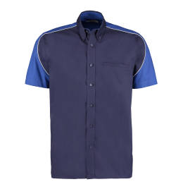 View Formula Racing S/Sleeve Shirt