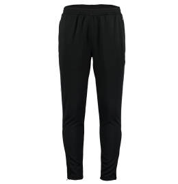 View Gamegear Piped Slimfit Track Pant