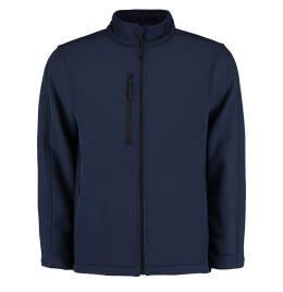 View Kustom Kit Soft Shell Jacket