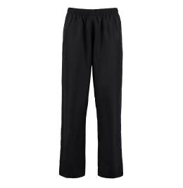 View Gamegear Mens Cooltex Training Pant