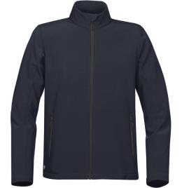 View Stormtech Mens Orbiter Softshell