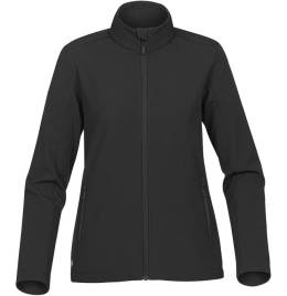 View Stormtech Womens Orbiter Softshell