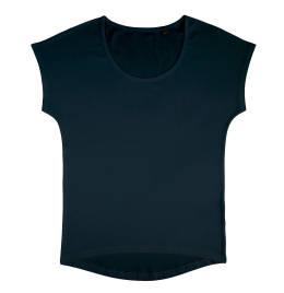 View Nakedshirt Lindsay Loose Fashion Tee