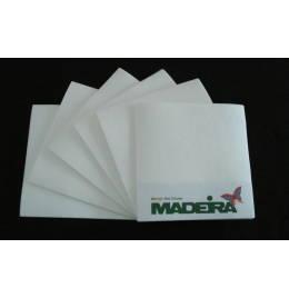 View Madeira Backing 16.5x16.5 (4000 Sheet)