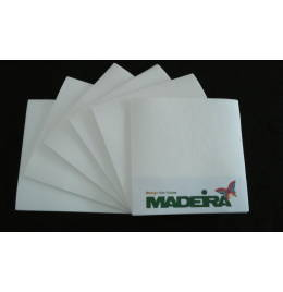 View Madeira Tear Off Backing 18x18 (5000)
