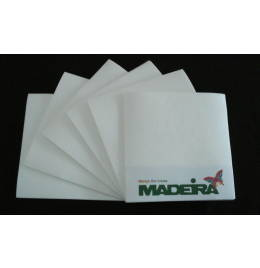 View Madeira Tear Off Backing 20x20 (5000)