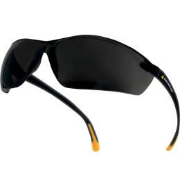 View Delta Plus Polycarbonate Lens Glasses