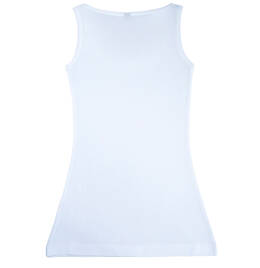 View Nakedshirt Mia Long Vest Top