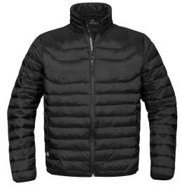 View Stormtech Mens Altitude Jacket
