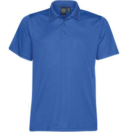 View Stormtech Mens H2X DRY Polo