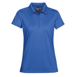 View Stormtech Womens H2X DRT Polo