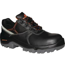 View Delta Plus Phocea Composite Safety Shoe