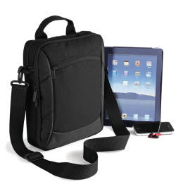 View Quadra Executive Ipad Case