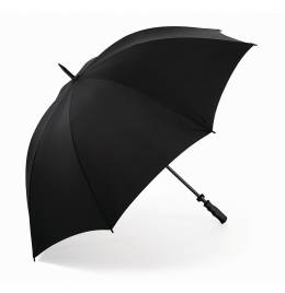 View Quadra Pro Golf Umbrella