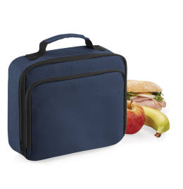 View Quadra Lunch Cooler Bag
