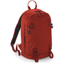 View Quadra Everyday Outdoor 15L Backpack