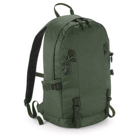 View Quadra Everyday Outdoor 20L Backpack