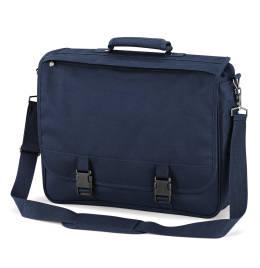 View Quadra Portfolio Briefcase