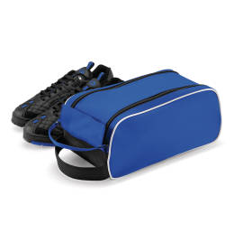 View Quadra Teamwear Shoe Bag