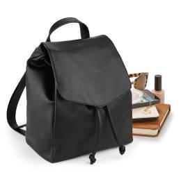 View Quadra NuHide® Mini Backpack