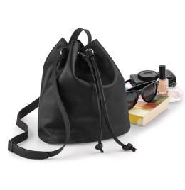 View Quadra NuHide® Bucket Bag