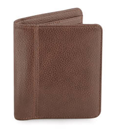 View Quadra Nuhide Wallet