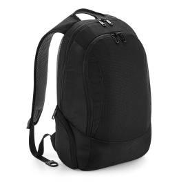 View Quadra Vessel Slimline Laptop Backpack