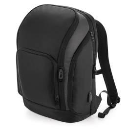 View Quadra Pro-Tech Charcge Backpack