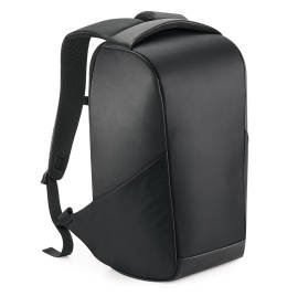 View Quadra Project Charge Security Backpack