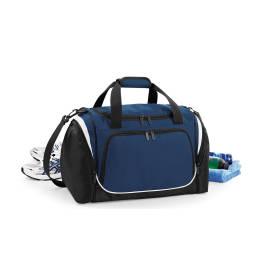 View Quarda Pro Team Locker Bag